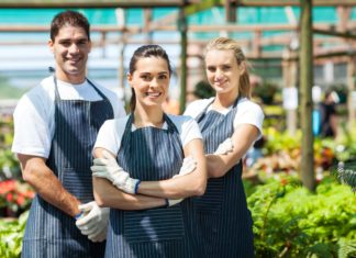 Small Business Lead Us Economic Recovery