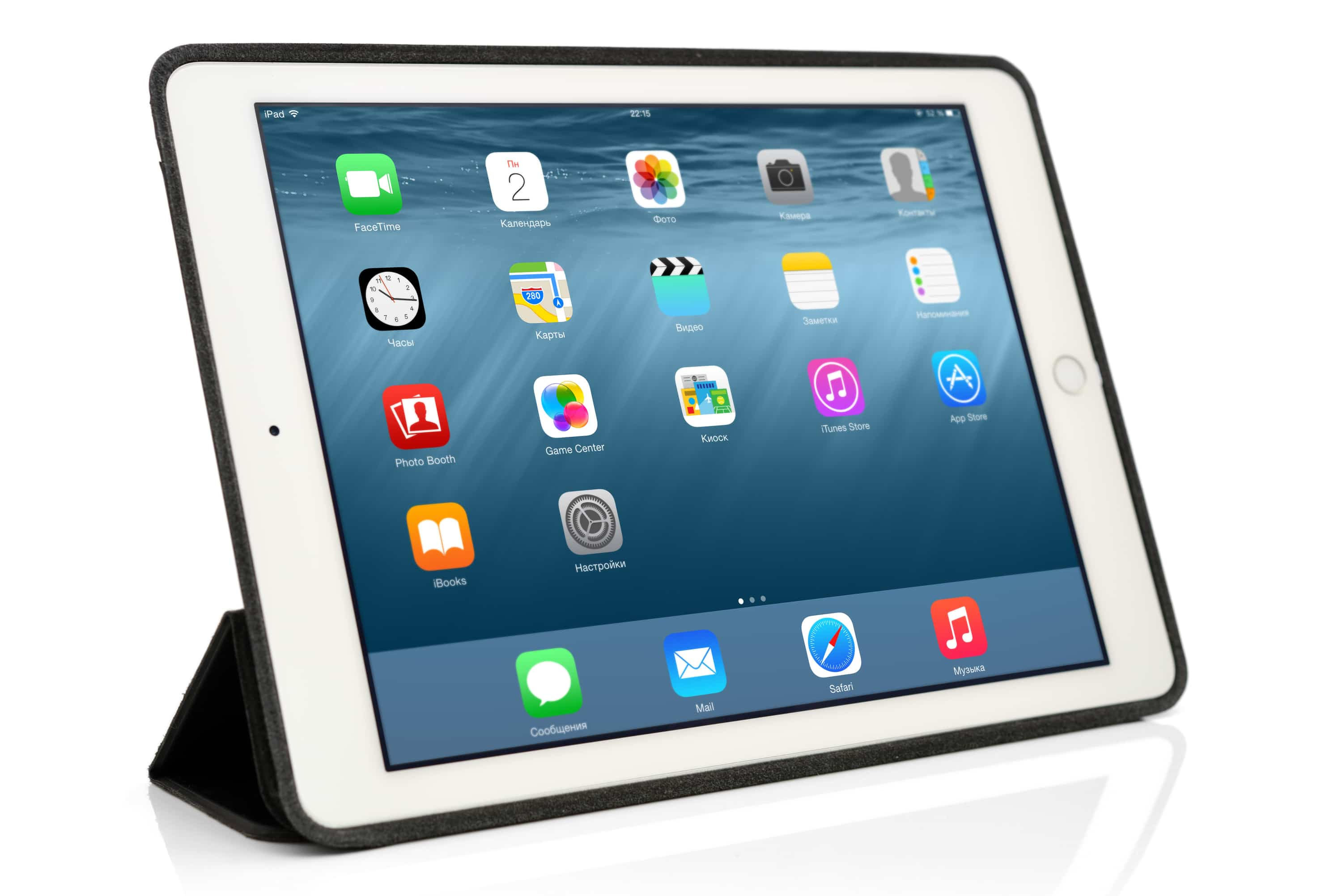 How to Buy the Best Apple iPad Accessories for Cheap
