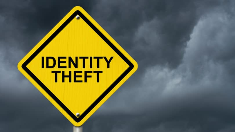 Child Identity Theft Warning Signs