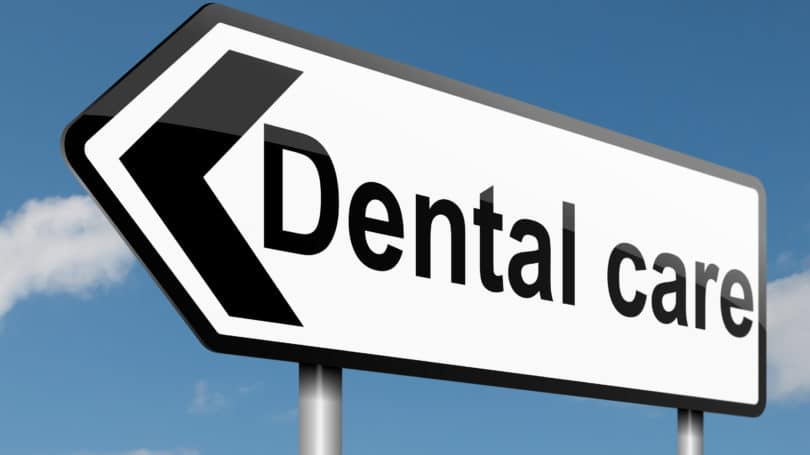 Dental Insurance Carriers