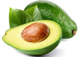 Diy Green Skin Care Products