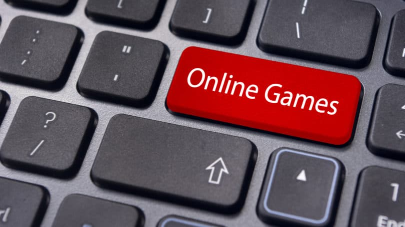 Embrace Online Gaming Cloud Technology