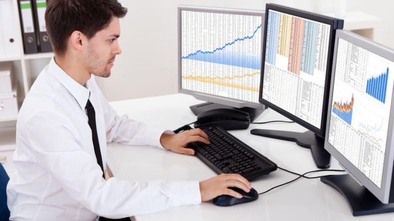 Exchange Traded Note Advantages