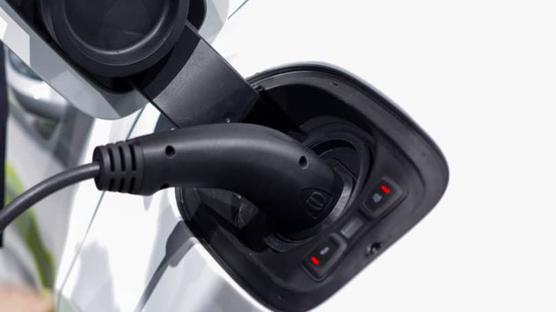 Fuel Efficiency Standards Save Money