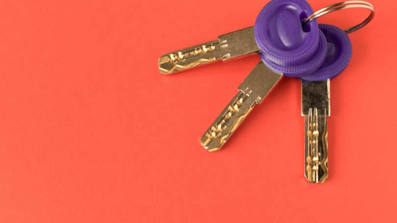 Home Keys Multiple Owners Real Estate Syndications Partial Owners