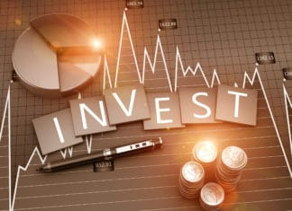 Investment Fees Need Know