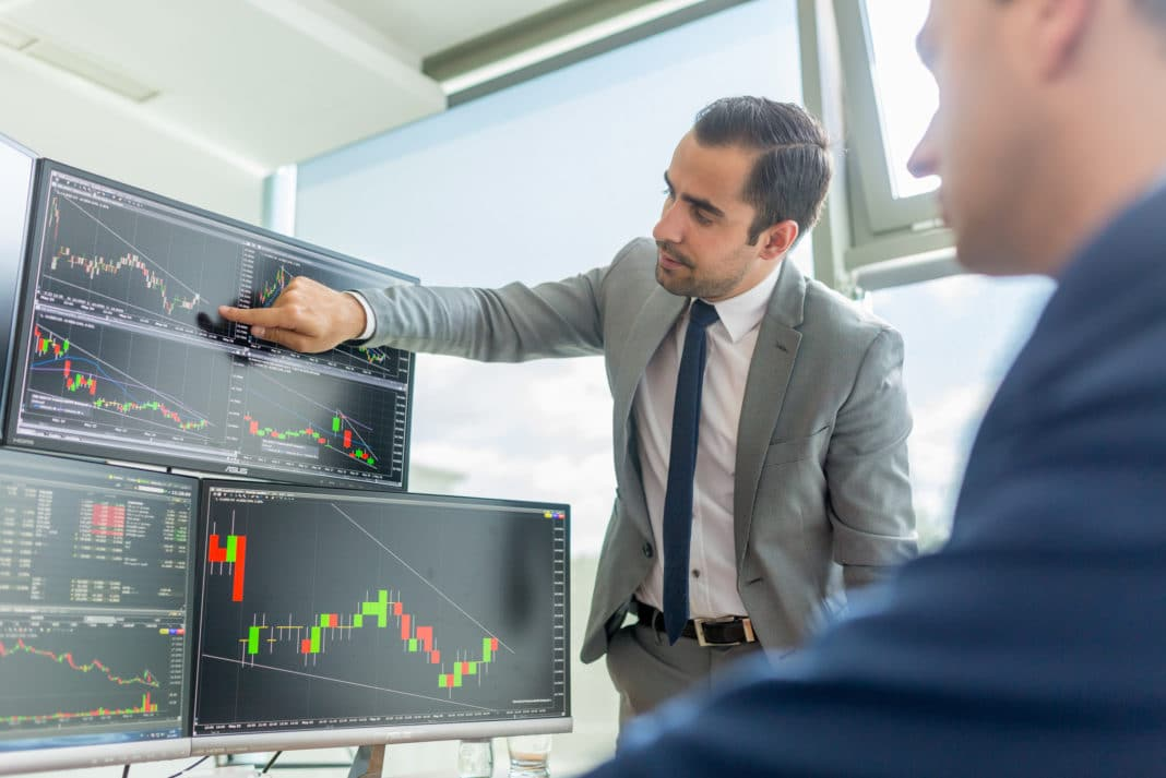 Is Active Investing Right