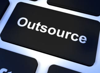 Leveraging Strategic Outsourcing