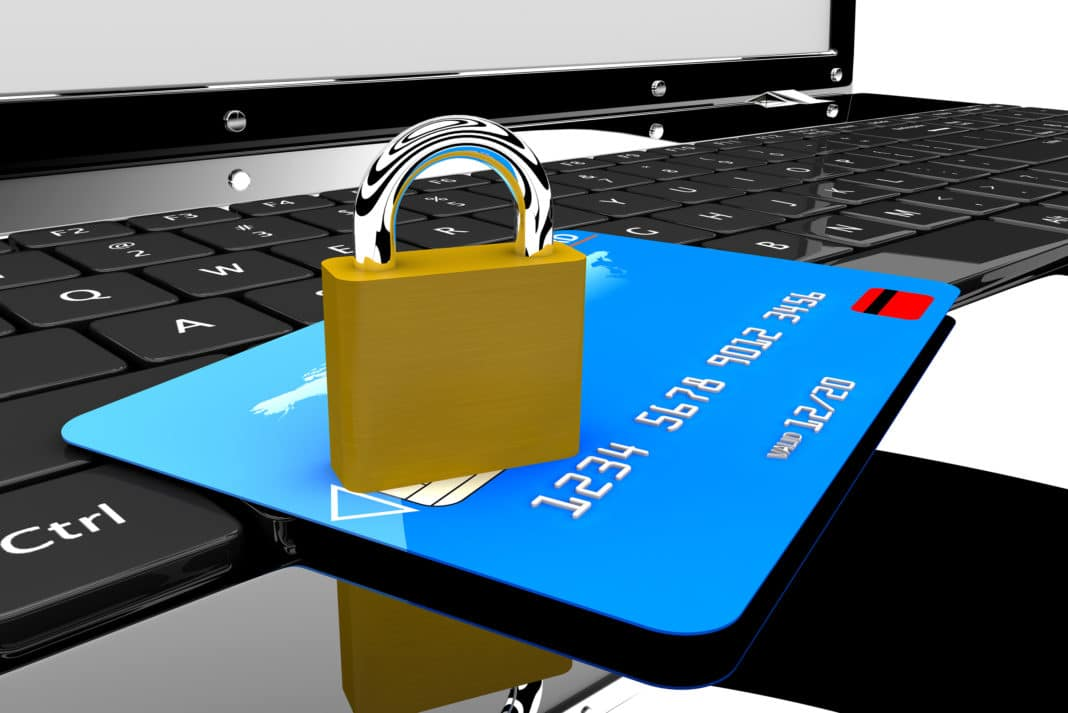 Protect Yourself Identity Thieves Get Info