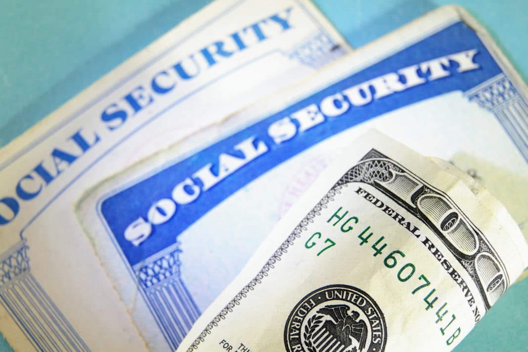 Should Social Security Be Privatized
