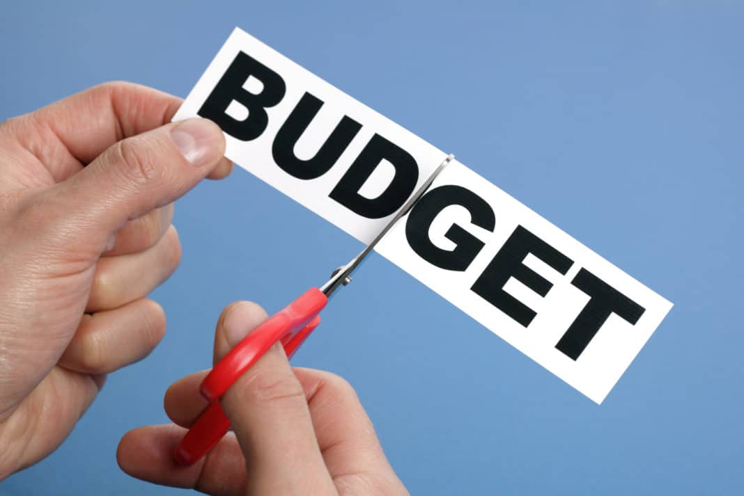 Sneaky Budget Busters Expenses