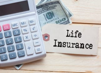 Tips Buying Life Insurance First Time