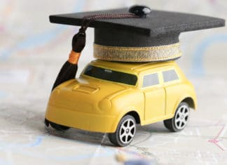 Best Affordable Cars College Students