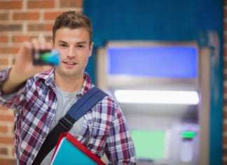 Best Credit Cards College Students