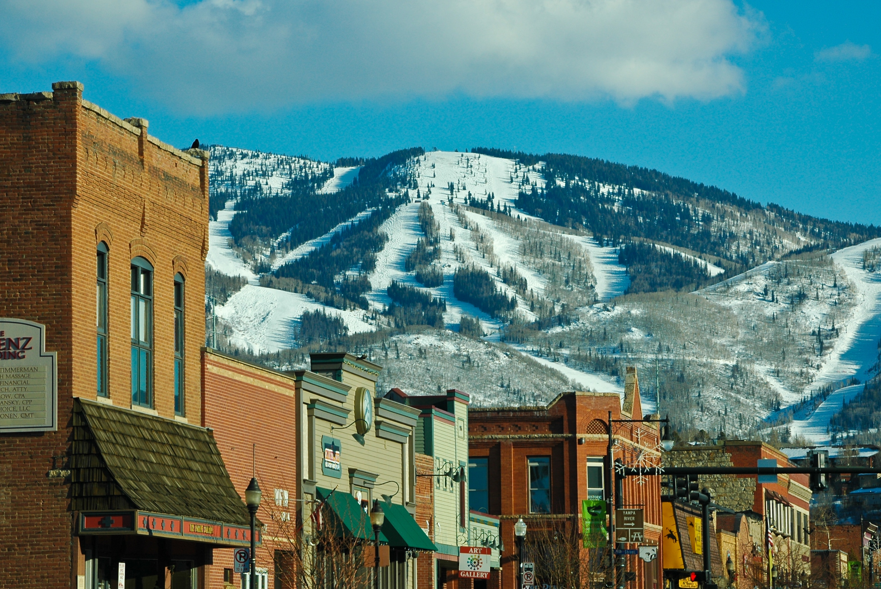 14 best lodging options in steamboat springs hotels. Black Bedroom Furniture Sets. Home Design Ideas