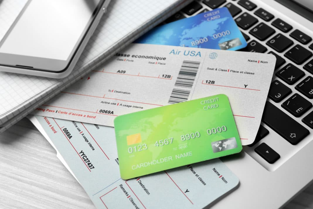 f59a054ff7e 15 Best Travel Rewards Credit Cards of 2019 - Reviews   Comparison