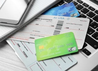 Best Travel Rewards Cards