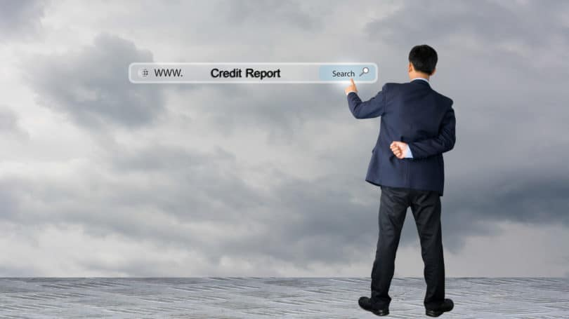 Credit Tracking Tools