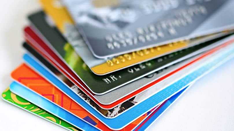 Credit Card Batching