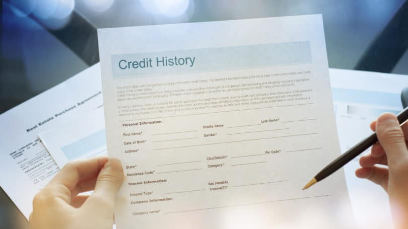 Credit Card Providers Offer