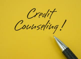 Credit Counseling Debt Management Plans