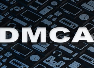 Digital Millennium Copyright Act Dmca Protections