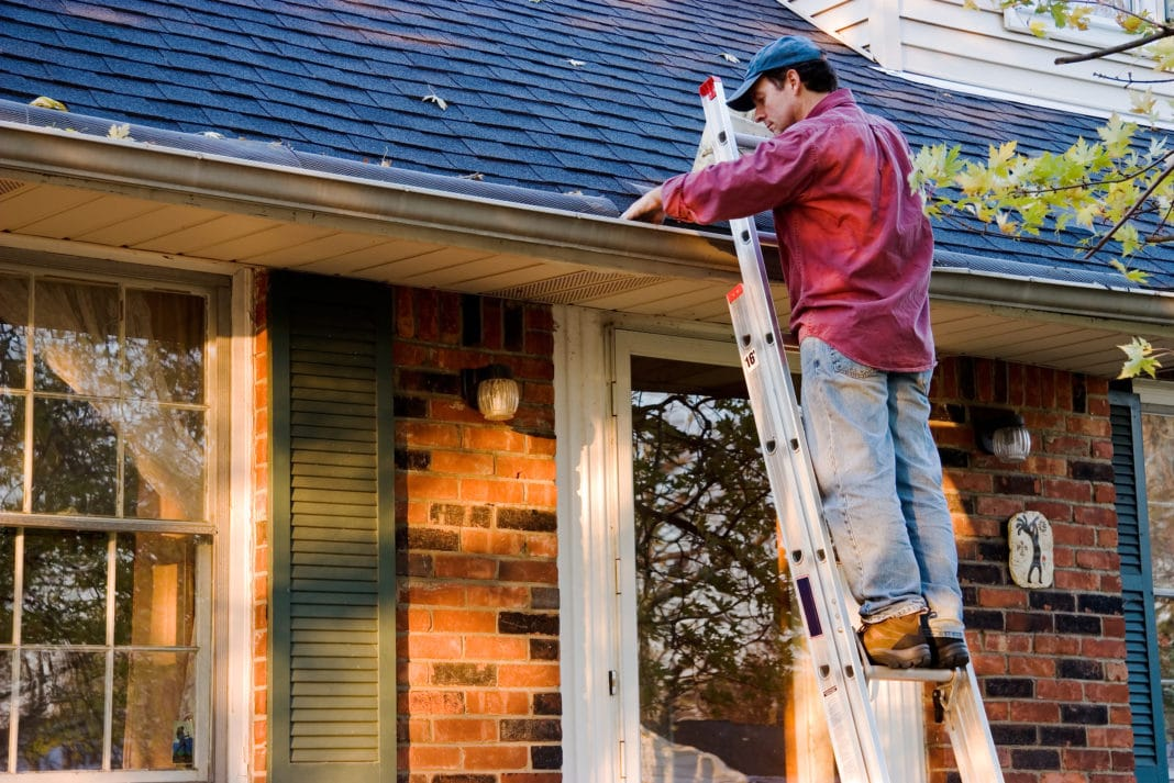 Diy Home Maintenance Tips Ideas