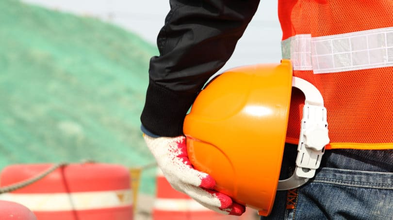 Effects Safety Prevent Accidents