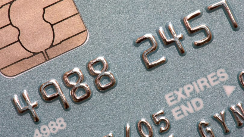 Emv Credit Cards Benefits