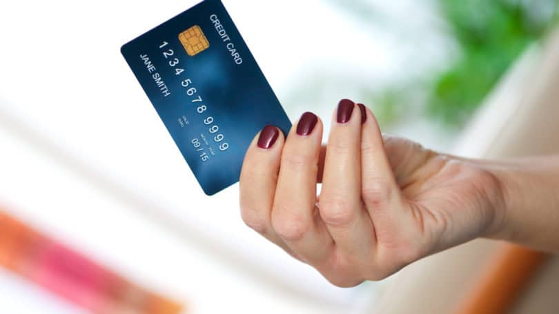 Emv Credit Cards History