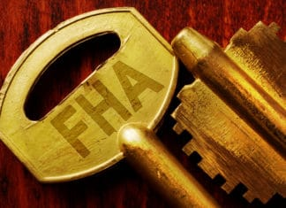 Fha Streamline Refinance Guidelines
