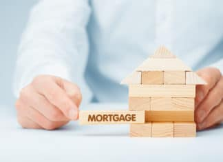 Fha Vs Conventional Mortgage Loans Differences