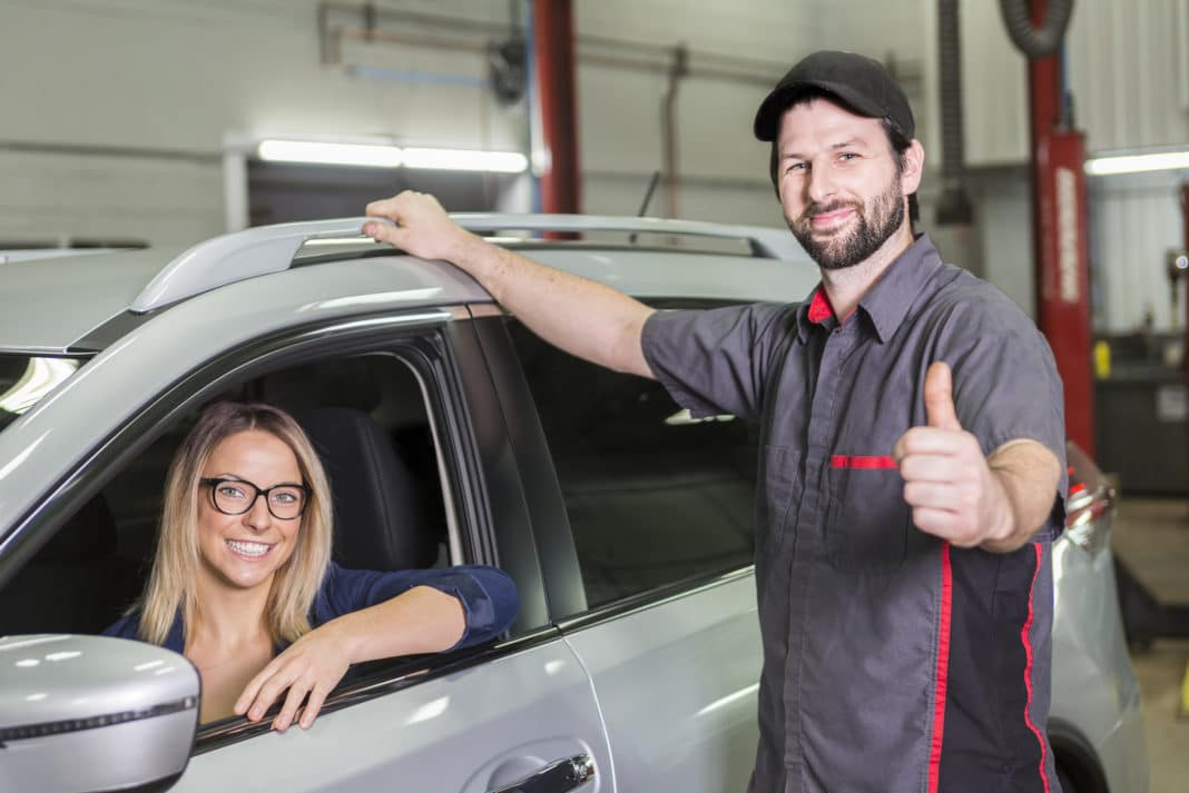 how to find a good mechanic  u0026 reduce repair costs