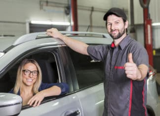 Find Good Mechanic Reduce Repair Costs