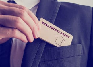 Find Real Estate Agent Realtor