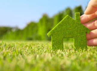 Green Energy Tax Credits Home Improvement