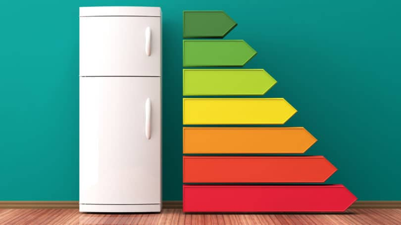 Save Specific Items Appliances