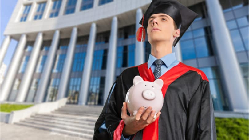Dont Ignore Student Loans