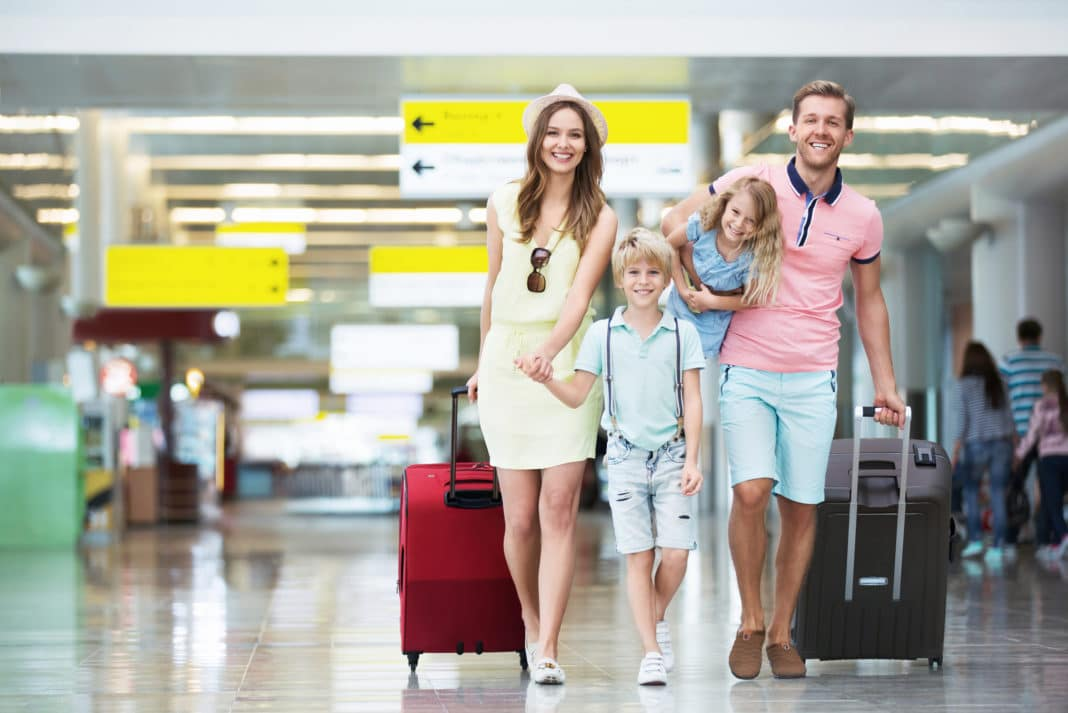 Hidden Travel Fees Avoid