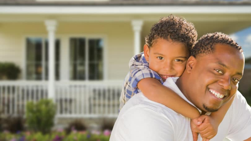 Owning Home Cost