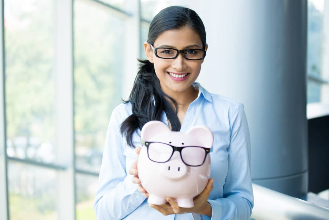 Personal Finance Tips Recent College Graduates