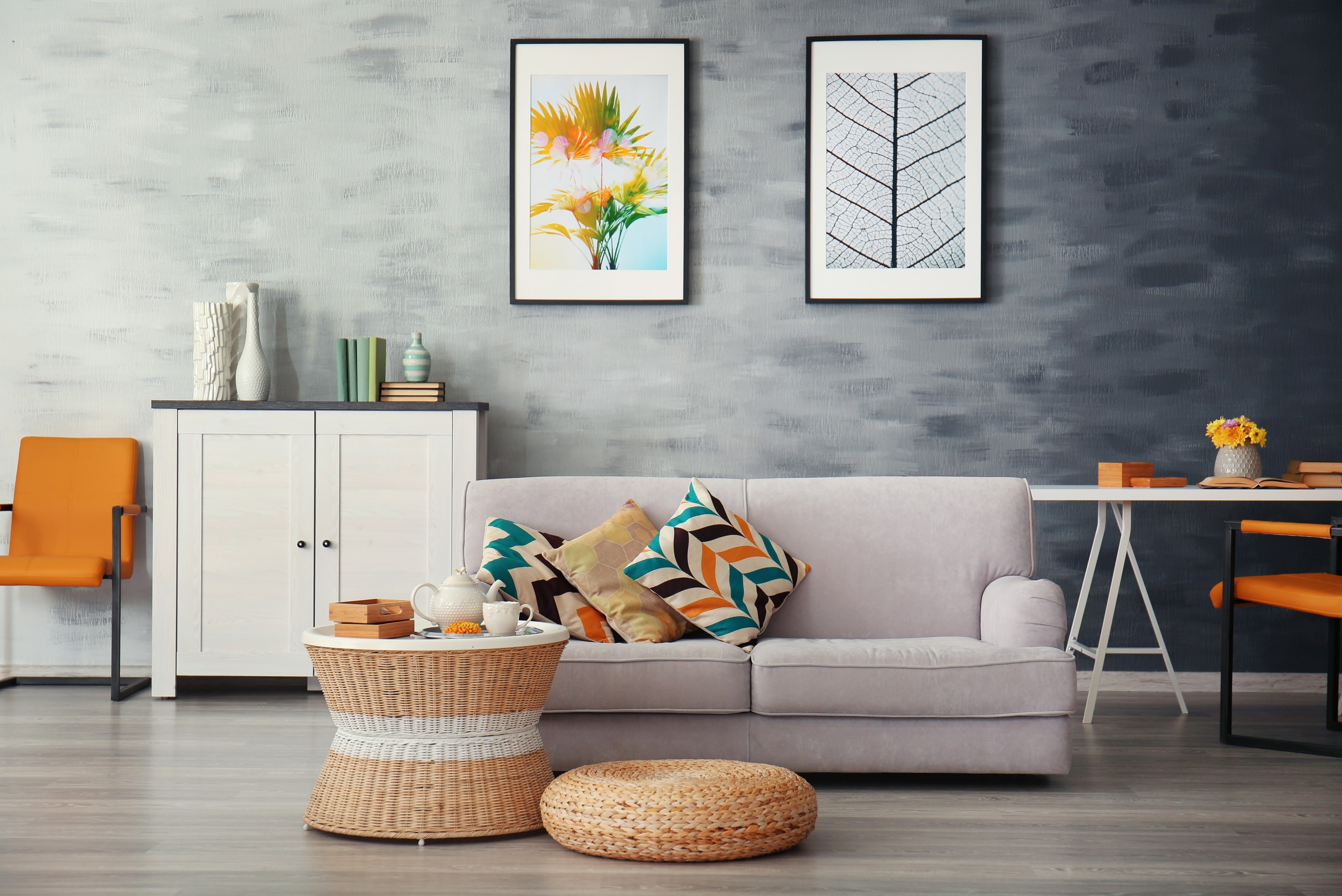 How To Save Money Buying Inexpensive Furniture For Your Home