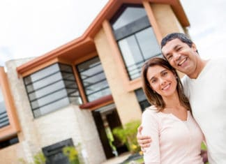 Real Costs Buying Owning Home