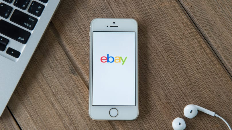 d98362d97 How to Sell Your Stuff on eBay, Craigslist, Amazon & More