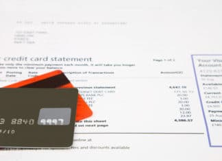 Low Apr Interest Credit Cards